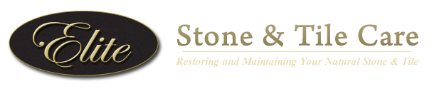 Elite Stone and Tile Care