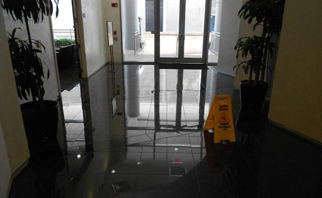 Granite-Monthly-Floor-Maintenance