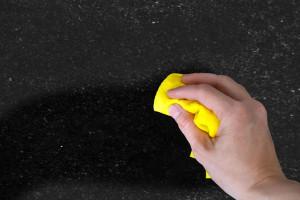 granite-cleaning-florida