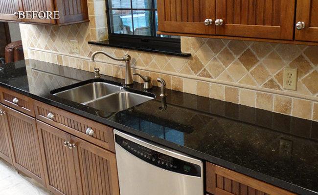 dirty-granite-countertop