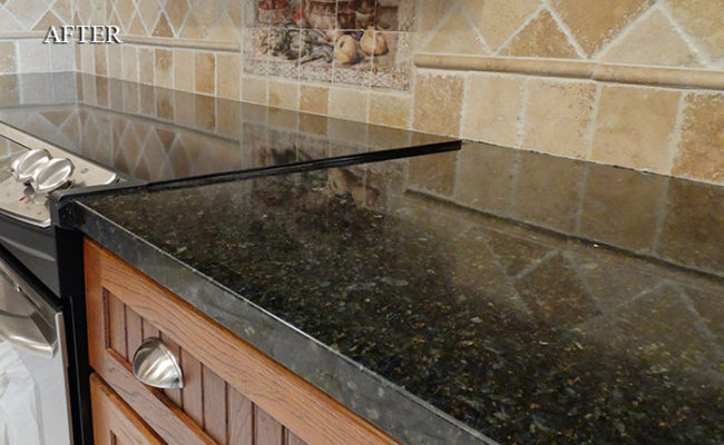 granite-cleaned-and-sealed