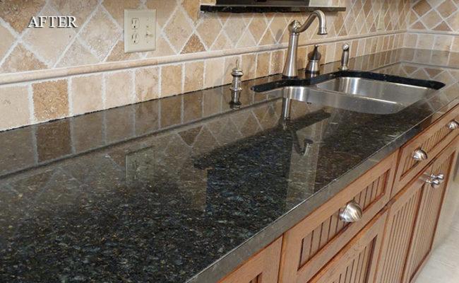 granite-countertops-restored